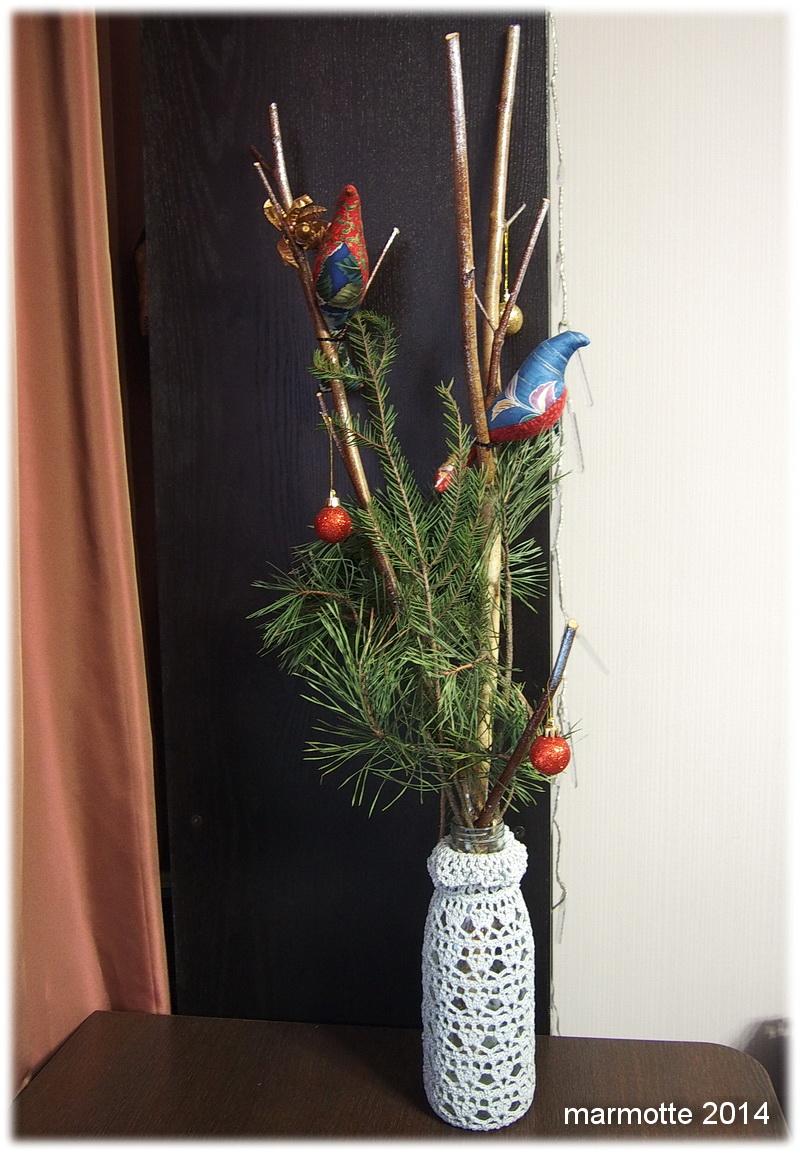 Птички 4.JPG