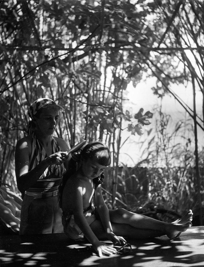 1949. Тулон