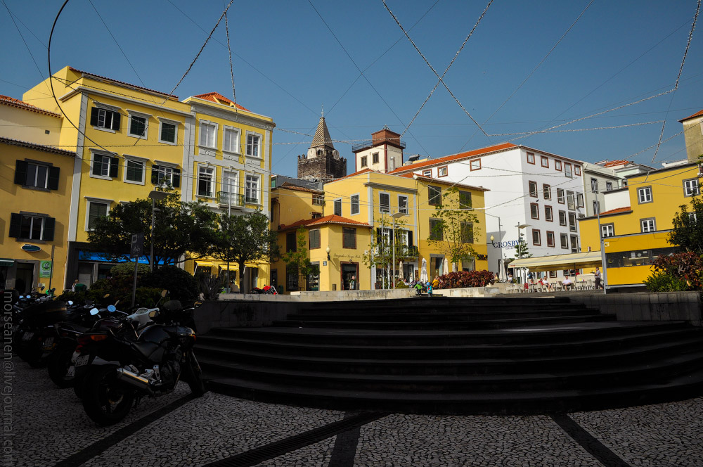 Madeira-(492).jpg
