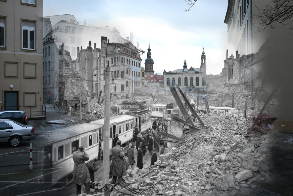 Remembering Dresden 70 Years After the Firebombing1280.jpg