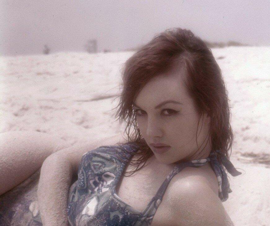 Mylene Demongeot.jpg