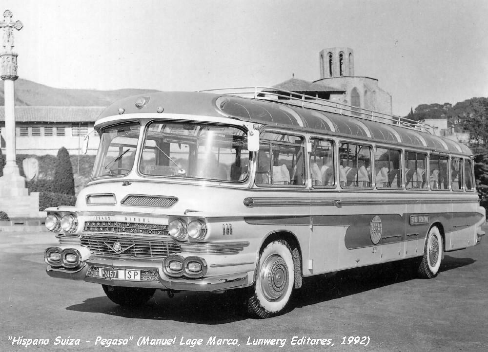 1950 Ayats Hispano Suiza Pegaso Diesel.jpg