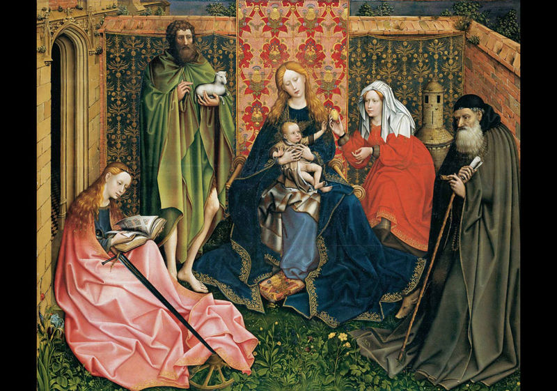 Master_of_Flkmalle_Madonna_and_Child_with_Saints_in_the_Enclosed_Garden.jpg
