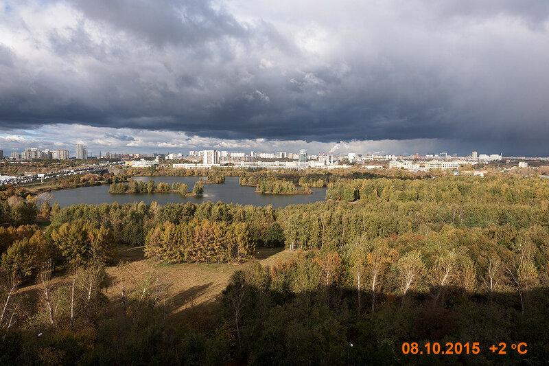 2015-10-08_D701650.jpg