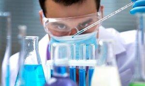 Ученые научились делать бензин из воды