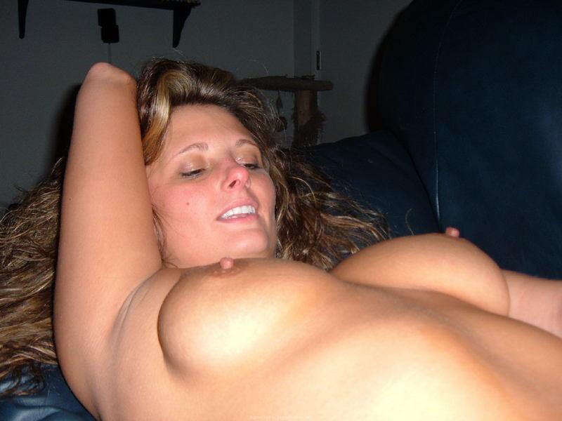самые красивые девушки сексуальные гениталии фото