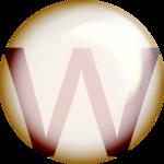 mle-WarmerDays-w.png