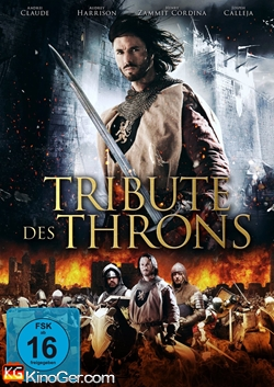 Tribute des Throns (2013)