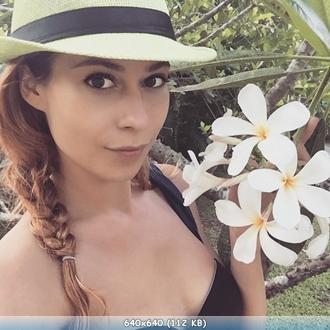 http://img-fotki.yandex.ru/get/15578/14186792.190/0_f94b5_e4b0b324_orig.jpg