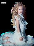 LittleGirl211214_Mika.png