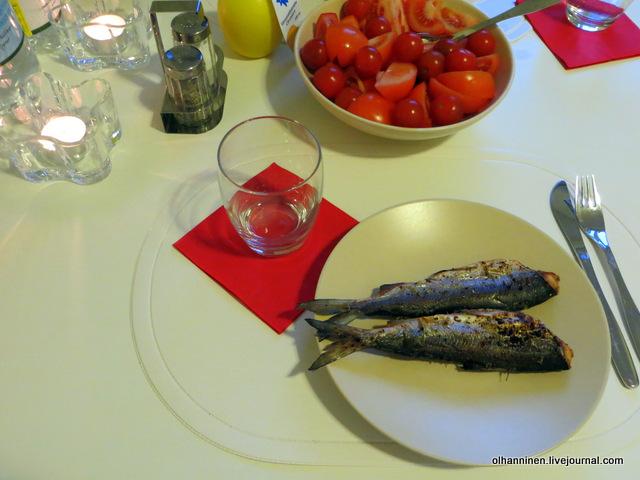 052 помидоры, рыба на пару.JPG