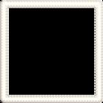 0_9464f_8693f9f5_orig.png