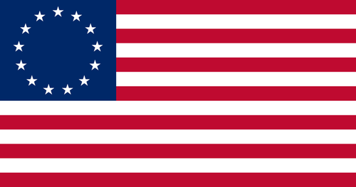 Us_flag_large_Betsy_Ross.png