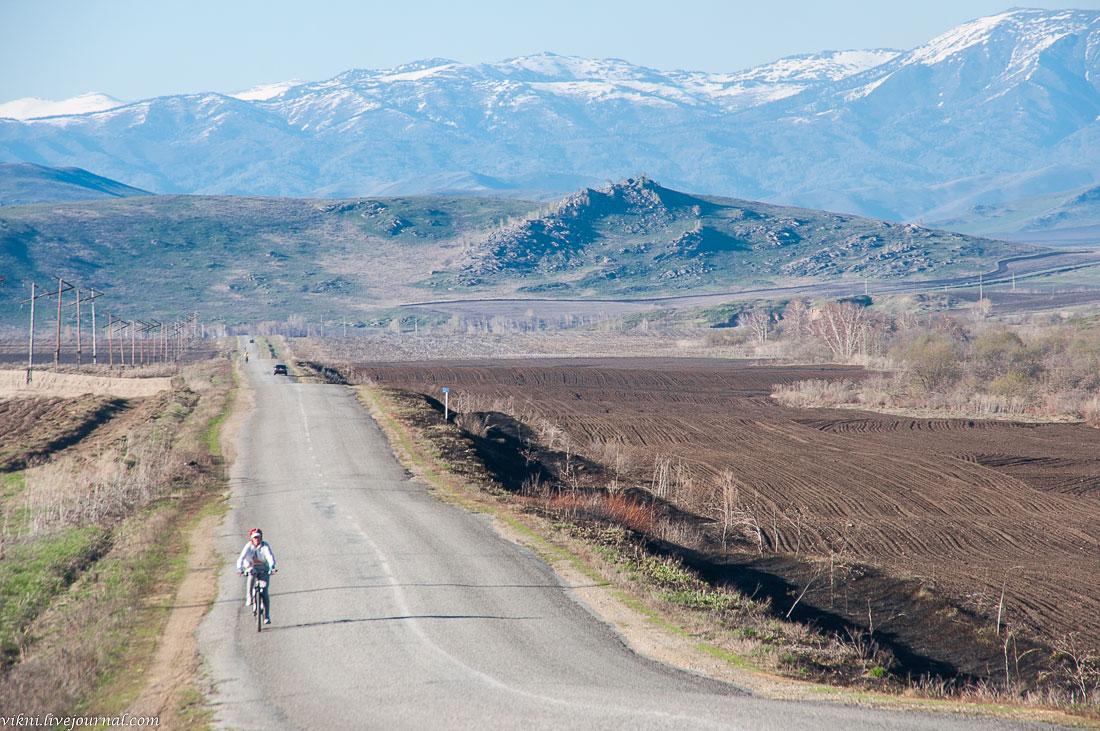 жемчужины восточного казахстана фото стрижки краска западе