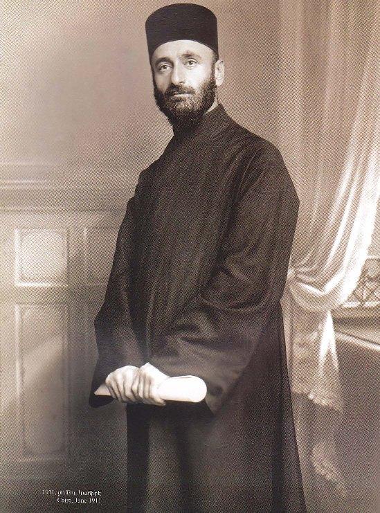 Комитас_1911_Каир.jpg