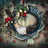 !!PinkLotty Christmas In My Heart (11).jpg
