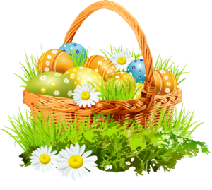 Easter (32).png