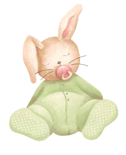 Easter (803).png