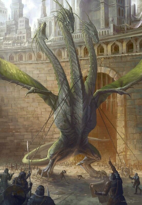 art-красивые-картинки-Dragon-1685461.jpeg