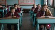 http//img-fotki.yandex.ru/get/158/222888217.19e/0_f966a_8a4ddcfc_orig.jpg