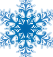 Зимний фест - 2015