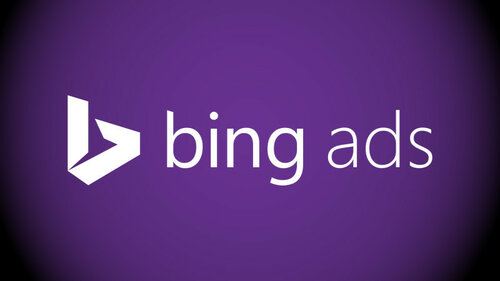 bing-ads-grad-1920-800x450.jpg