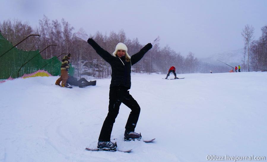 Лыжи-7.jpg