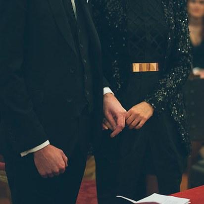 черное-свадебное-платье21.jpg
