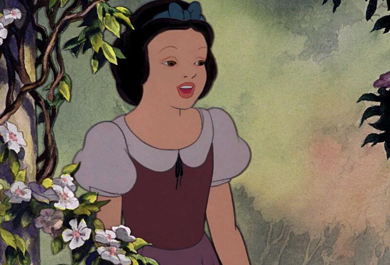 диснеевские-принцессы-без-макияжа16.jpg