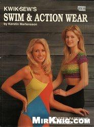 Swim & Action Wear