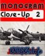 Книга Junkers 288 (Monogram Close-Up 2)