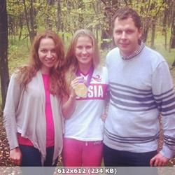 http://img-fotki.yandex.ru/get/15578/306391148.3/0_da2bb_6d1a7ed7_orig.jpg