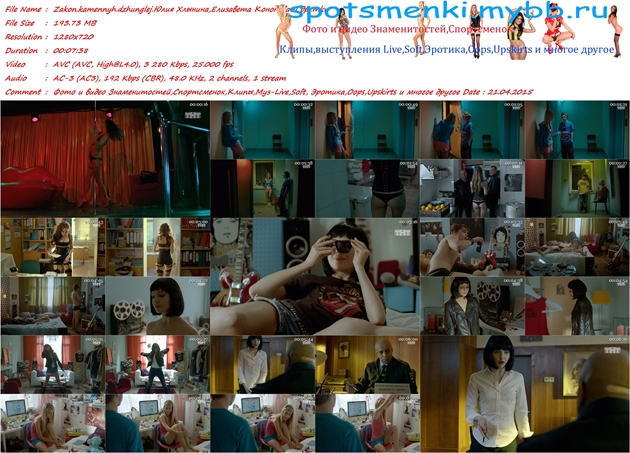 http://img-fotki.yandex.ru/get/15578/312950539.c/0_133a45_f3a65a97_orig.jpg