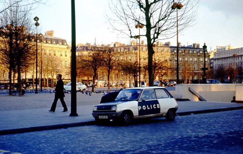 Полиция.jpg