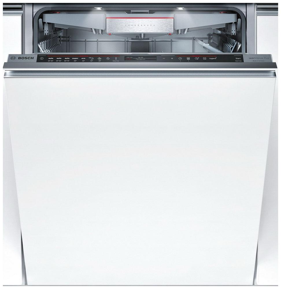 Bosch посудомоечная машина