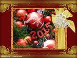 2014_12_24_3_SabinA.jpg