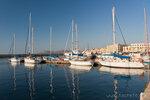 Лучшие фотографии о. Крит за август 2013