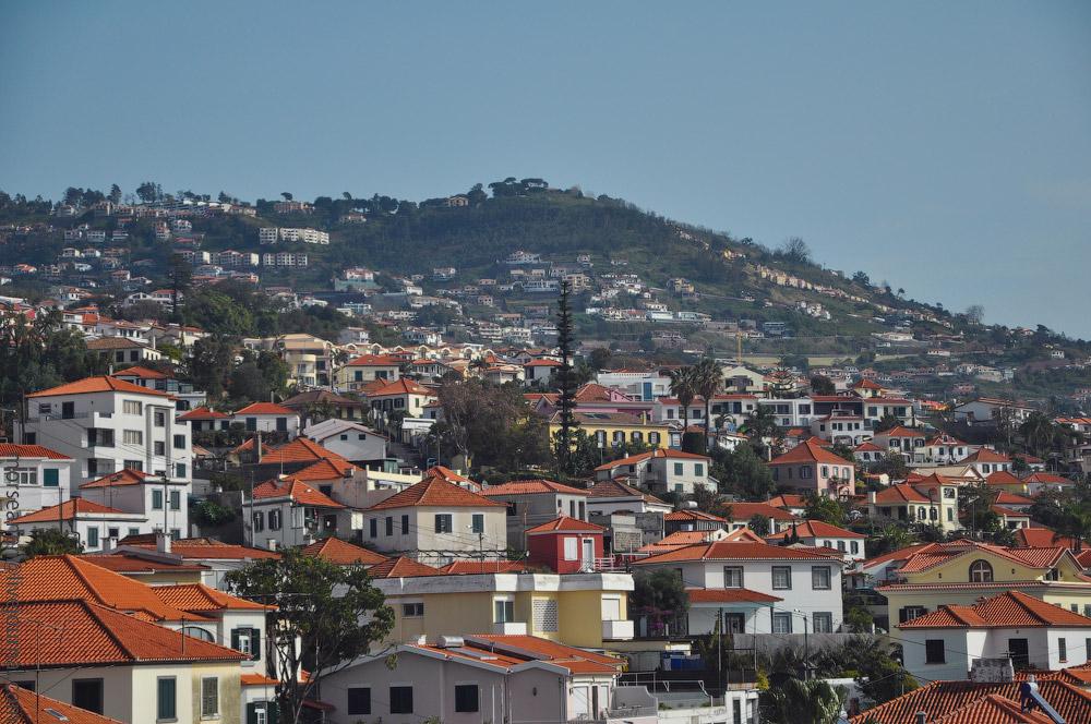 Madeira-Funikuler-(15).jpg