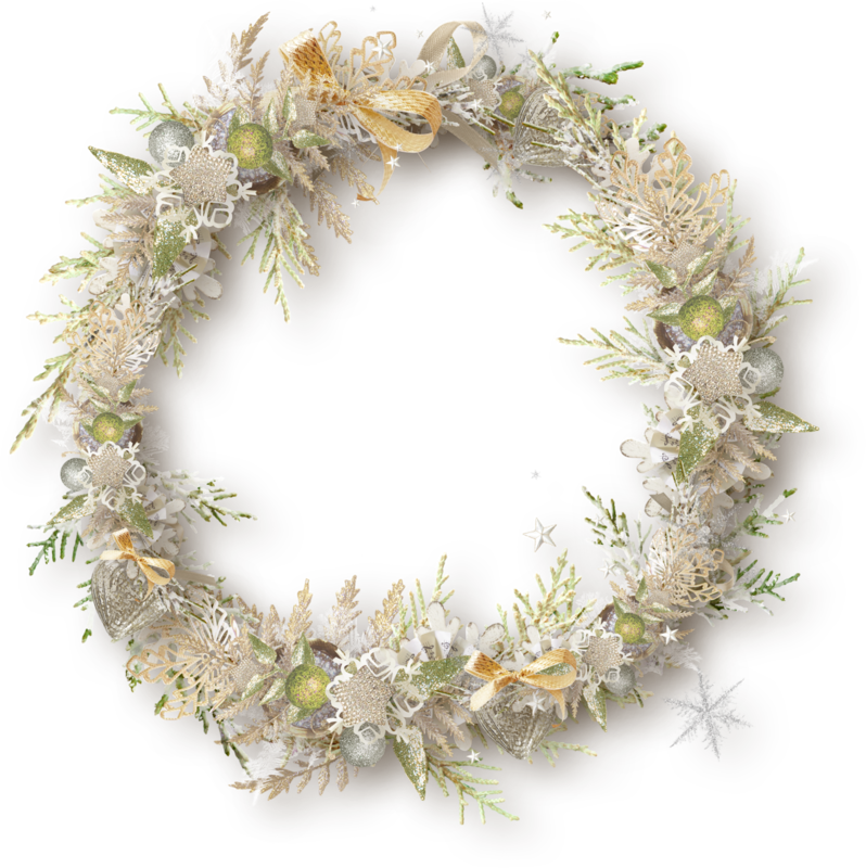 NLD Wreath sh.png