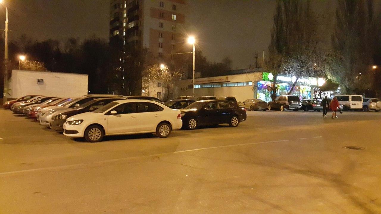 схема автобусов 48 и 253 в москве