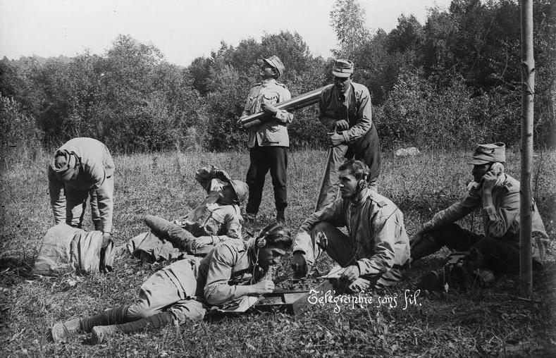 romanian-soldiers-first-world-war-romanians.jpg