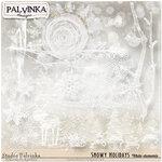 00_Snowy_Holidays_Palvinka_1wh.jpg