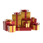 gifts12.png
