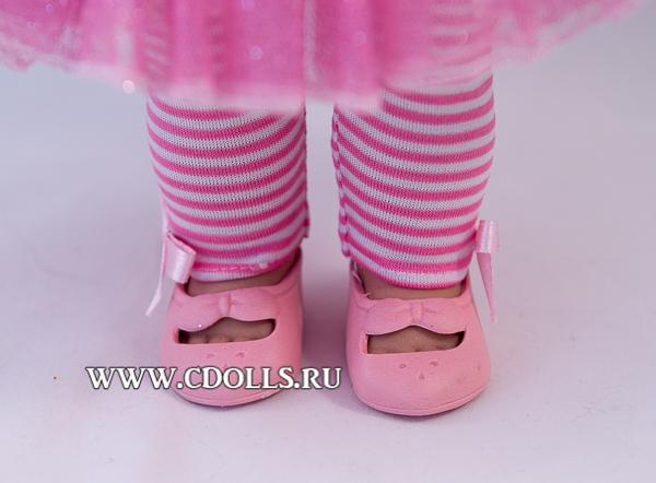dolls-134.jpg