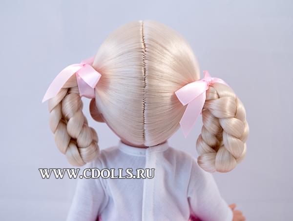 dolls-137.jpg