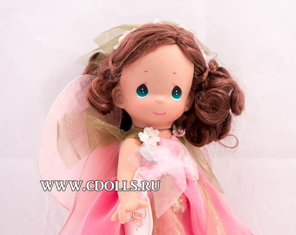 dolls-76.jpg