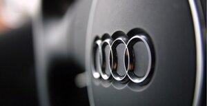 50% продаж Audi будут составлять кроссоверы