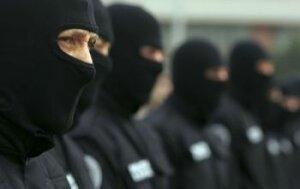 Бывший сотрудник Fulger воюет за сепаратистов ДНР