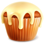 десерт-(23).png