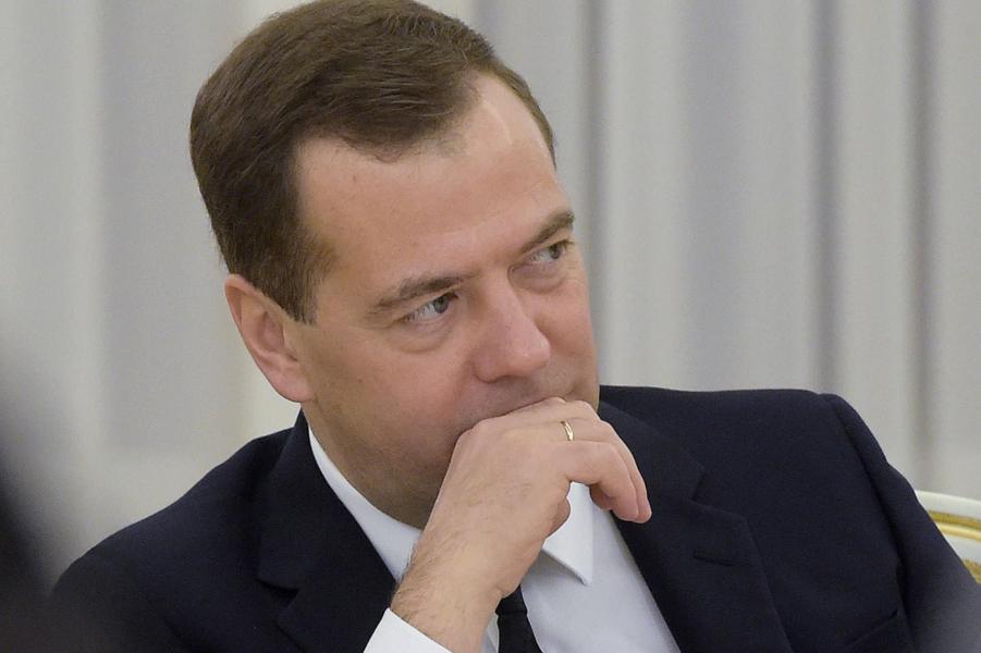 Дмитрий Медведев о кризисе.png